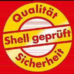 Zertifikat-Nr. SMP 1606 QHSSE