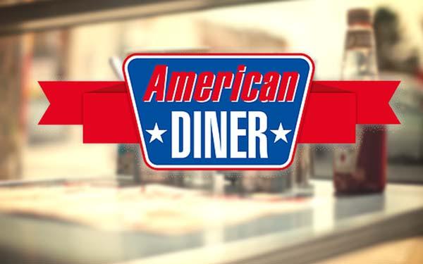 American-Diner-Bruchsal