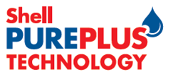 mit PurePlus Technology