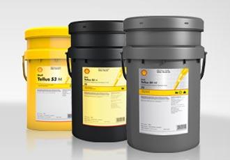 Tellus Naturelle Produktgruppe